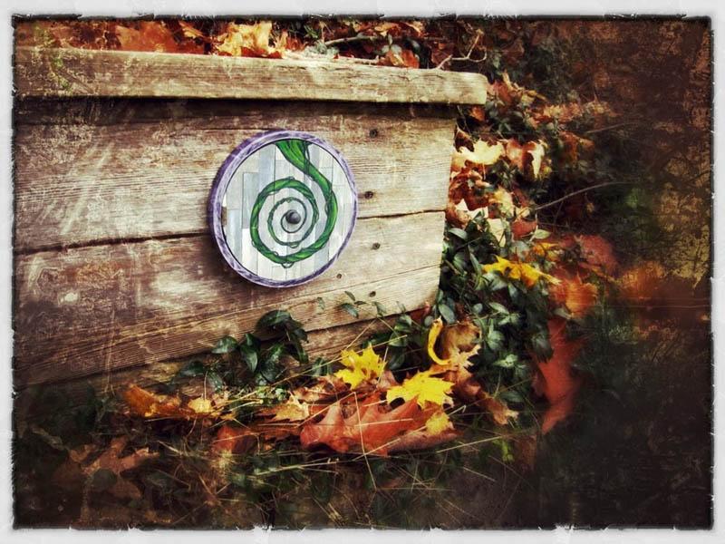2012-11-28 19.09.43.jpg