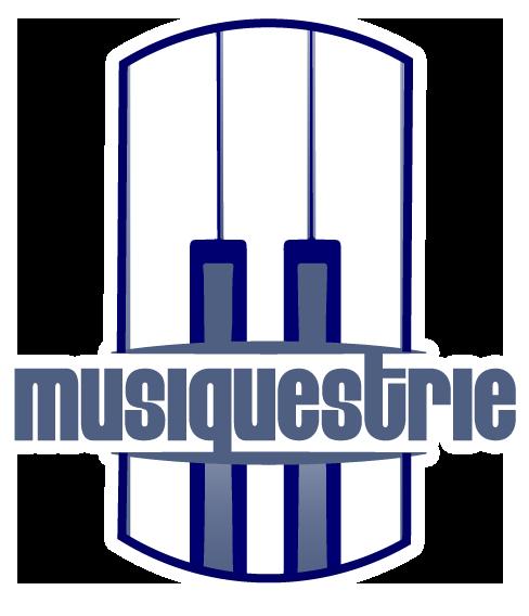 Musiquestrie