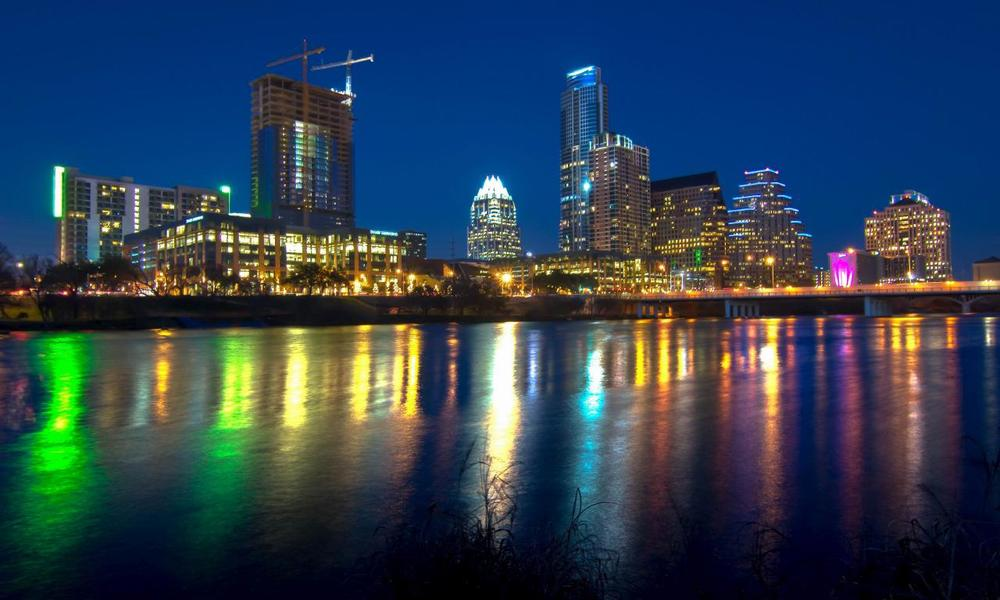 austin skyline at night b.jpg