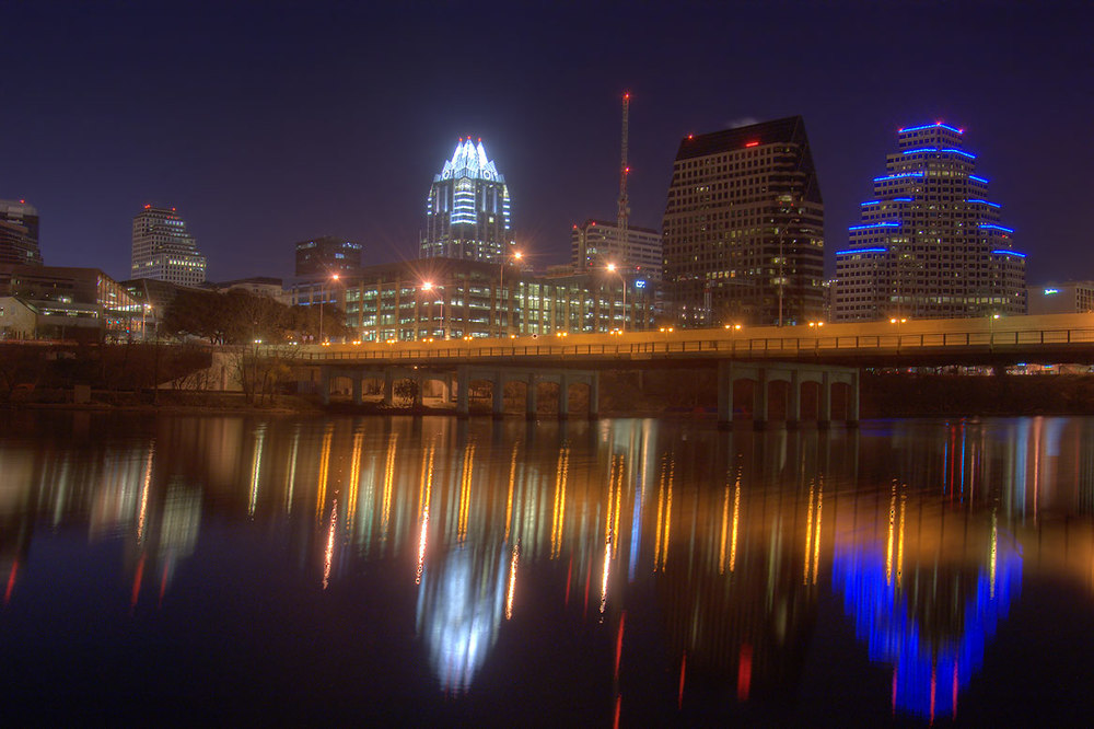 austin skyline at night a.jpg