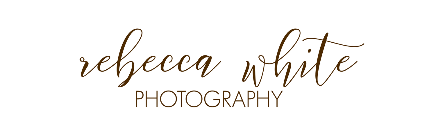Rebecca White Photography