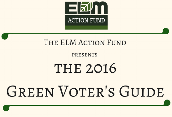 The ELM Action Fund (3).png