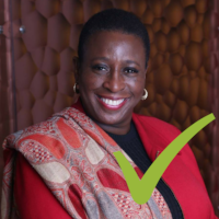 D  r. Yvonne Spicer Elected Framingham, MA  Learn more