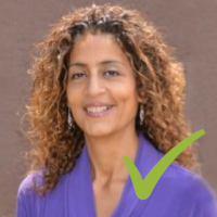 Dr. Sarai Rivera Elected Worcester City Council  Learn more