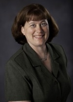 Rep. Tricia Farley-Bouvier 3rd Berkshire     Learn more