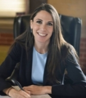 Rep. Diana DiZoglio 1st Essex  Learn more