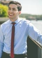 Rep. Andy Vargas 3rd Essex