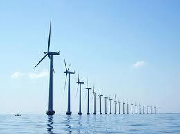 windfarm1.jpg