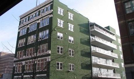 building-40429_400x271.jpg