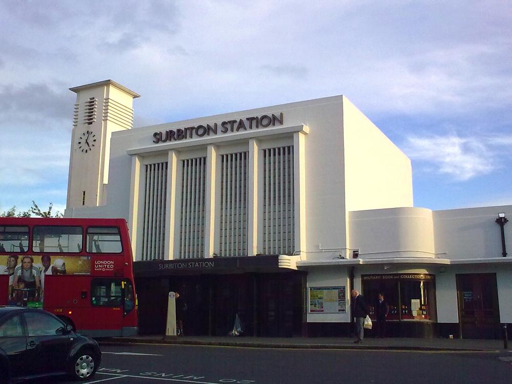 Surbiton_Railway_Station.jpg