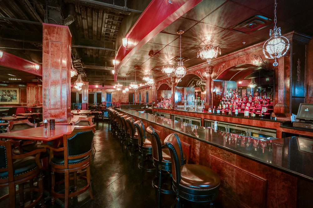 The_Bowery_on_Thirty_A_33.jpg