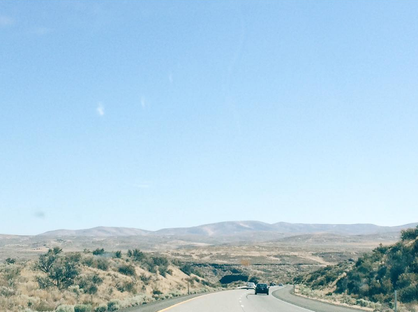 High Desert road trippin.png