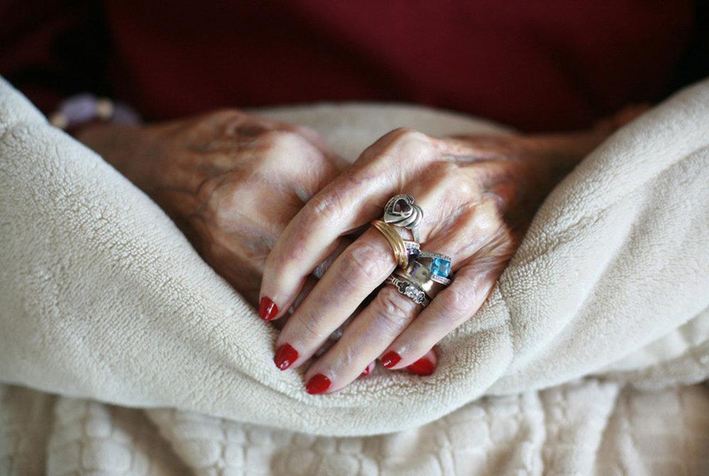 grandma's hands.jpg