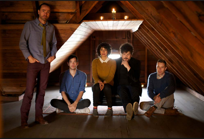 The Shins.png