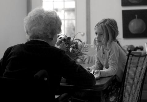 Zoe & Grandma Fern.png