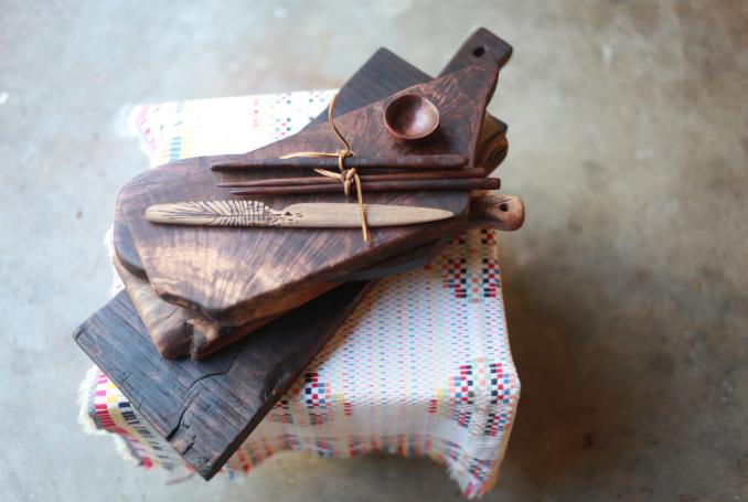 Wood Wares - Annie Beedy.png