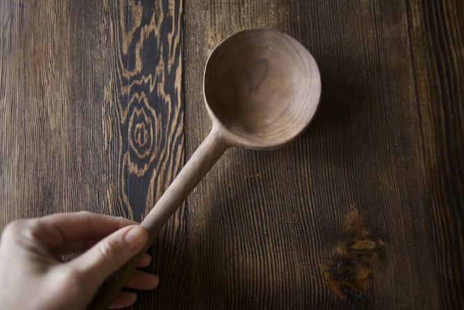 Wooden Spoon annie beedy.png