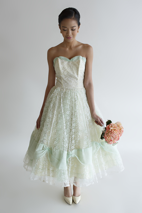 Lelaina Dress
