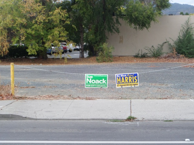 Harris-Noack Illegal Sign Placement #3 (2014 campaign).jpg