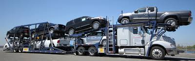 "86,000 lb., 44-ft. long car-hauler trucks would make 8-10 deliveries DAILY, and possibly far more, depending on sales volume.  Truck deliveries would enter CarMax from busy Chilancingo Parkway and exit onto the supposedly ""pedestrian-friendly"" Old Quarry Road that backs up to homes."