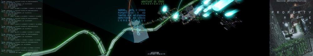 PANTALLA_Observatorio_2.jpg