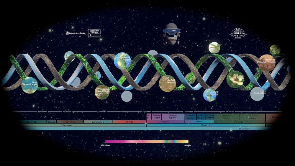 evolucion_a.jpg