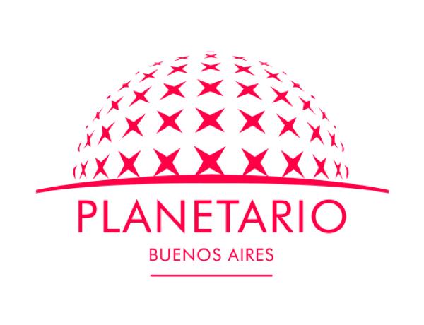 cliente_planetario.png