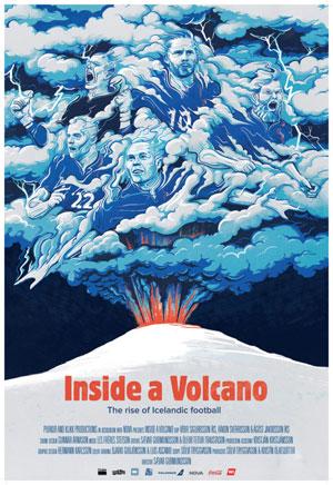 volcano-poster.jpg