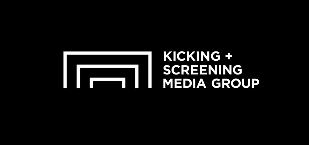 KSMG-MW-Logos-FINAL-06.png