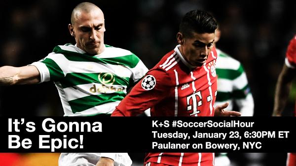 soccersocialhour-celtic-bayern.jpg