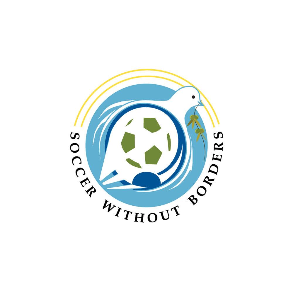 KS Master Partner Logo Template_0044_swb_logo.jpg