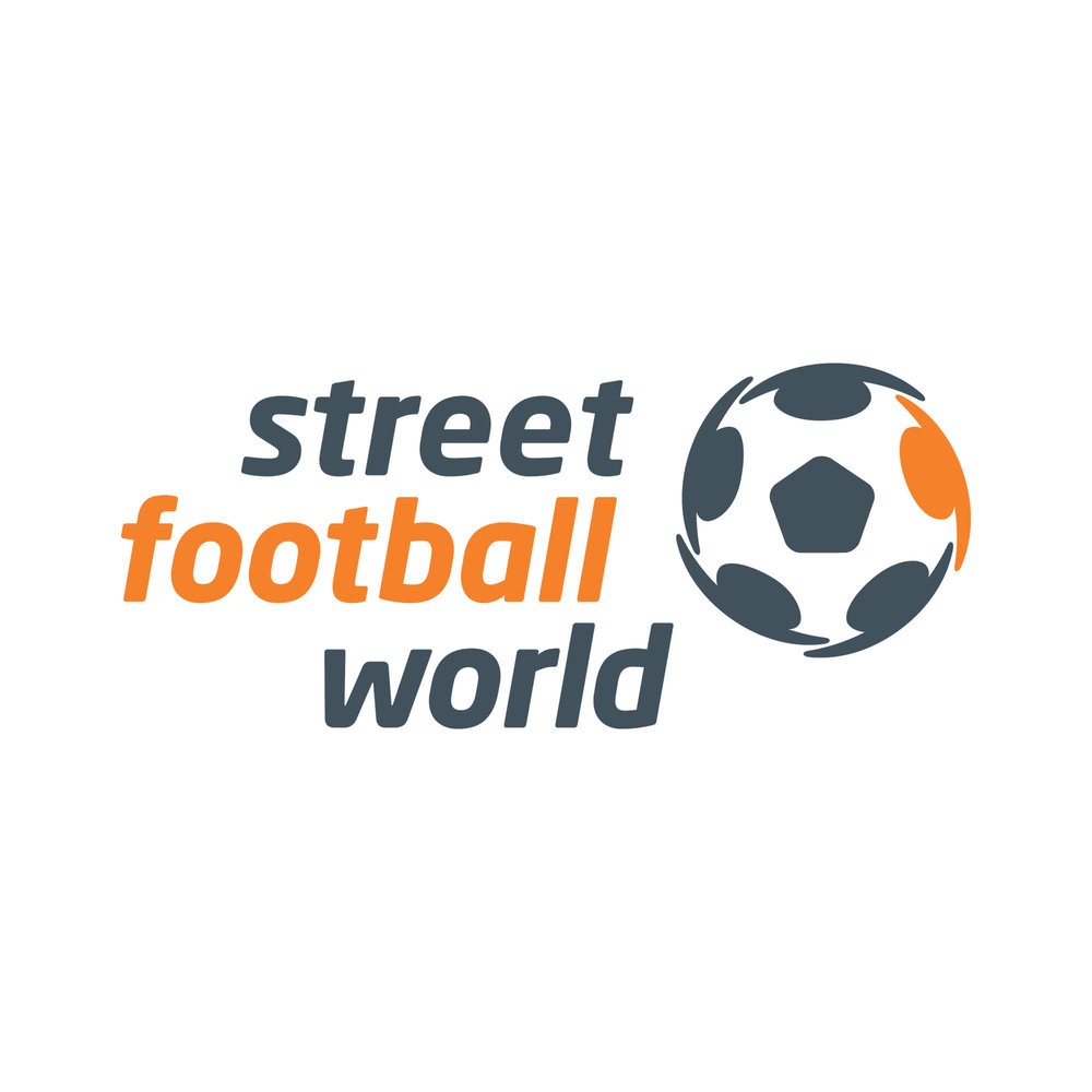 KS Master Partner Logo Template_0045_streetfootball world Logo FC.jpg