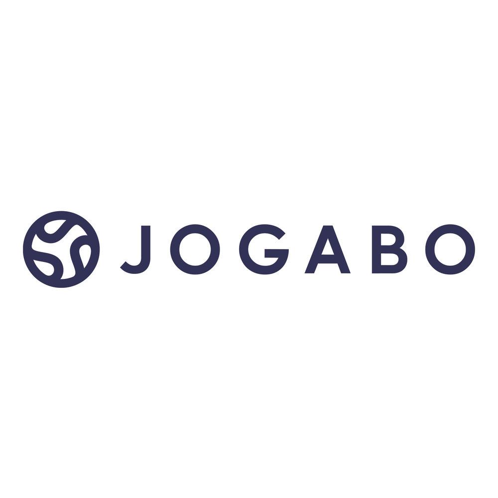 KS Master Partner Logo Template_0048_Jogabo Blue.jpg