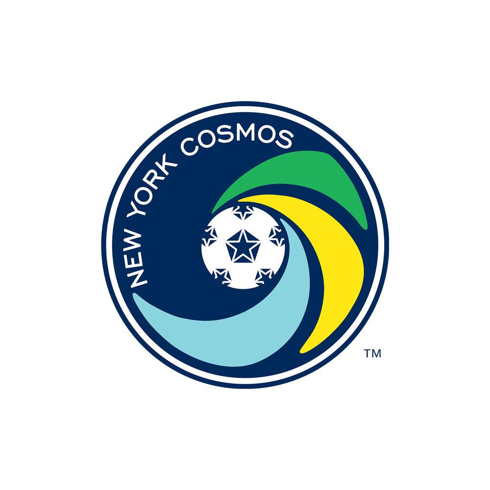 KS Master Partner Logo Template_0060_newyorkcosmos_crest.jpg