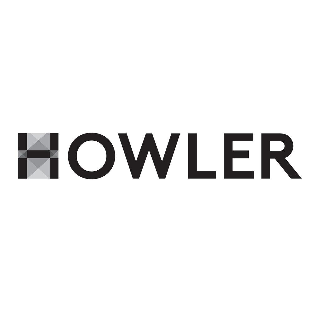 KS Master Partner Logo Template_0064_Howler_Logo_Black.jpg