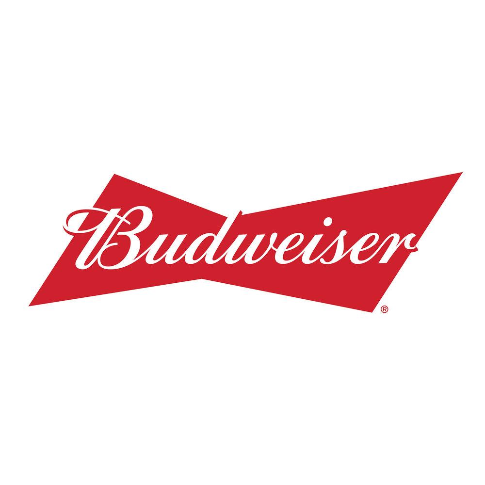 KS Master Partner Logo Template_0065_New-Budweiser-Logo-4-29-16.jpg