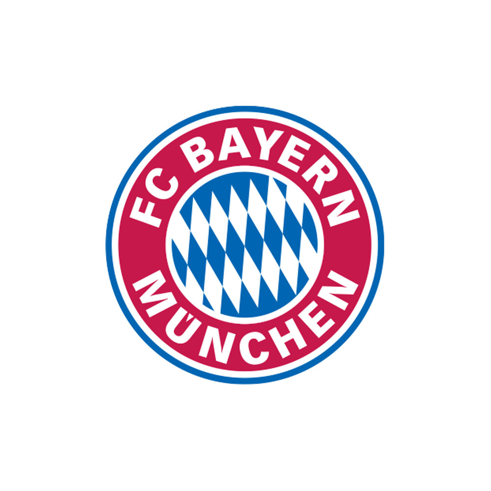 KS Master Partner Logo Template-Bayern.jpg