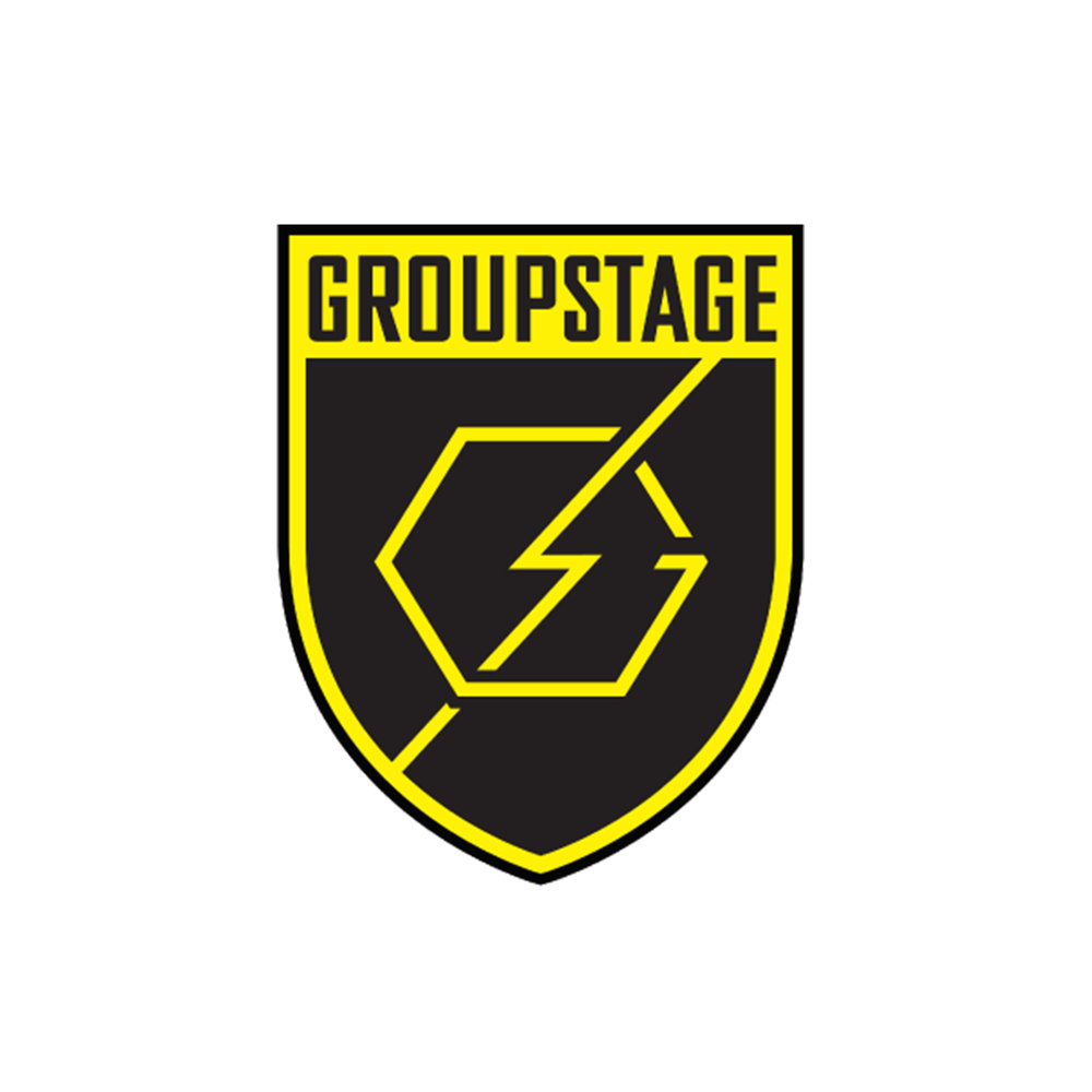 KS Master Partner Logo Template GroupStage.jpg