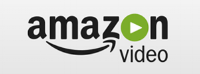 amazon-video-button.png