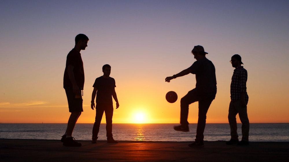 American-Futbol-Still-02.jpg