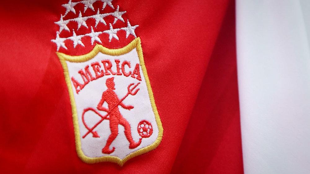 American-Futbol-Still-04.jpg