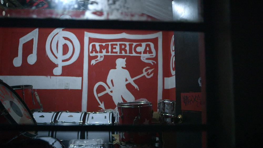 American-Futbol-Still-06.jpg