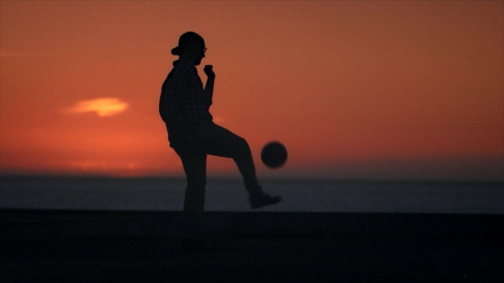 American-Futbol-Still-08.jpg