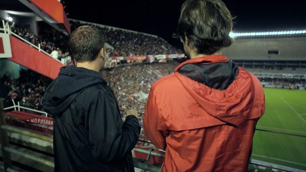 American-Futbol-Still-11.jpg