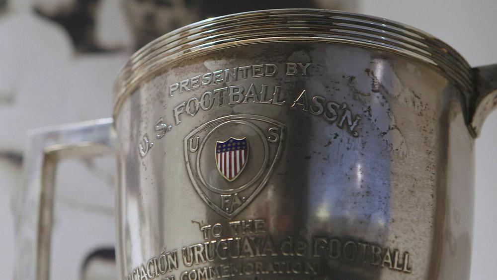 American-Futbol-Still-14.jpg