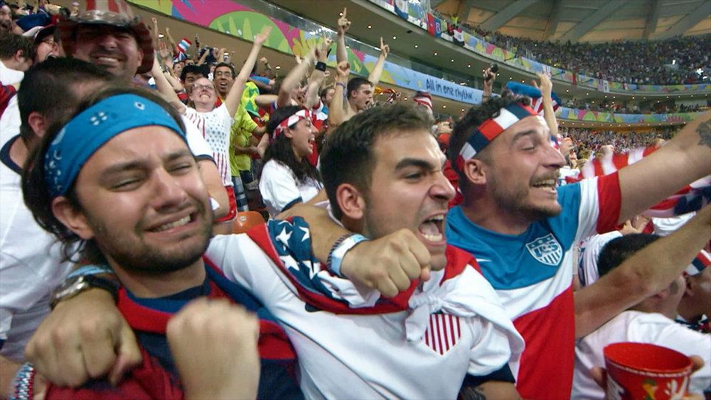 American-Futbol-Still-18.jpg