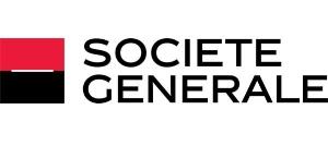 societe-generale-horizontal.jpg