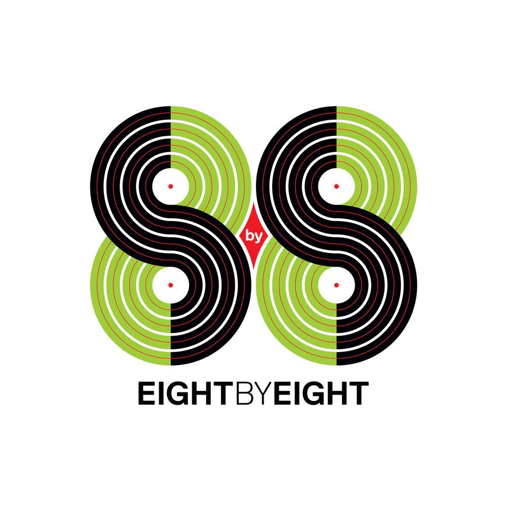 KS Master Partner Logo Template_0057_88_logos_green_whitebkgd.jpg