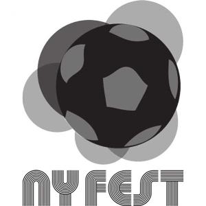 nyfest-square-big.jpg