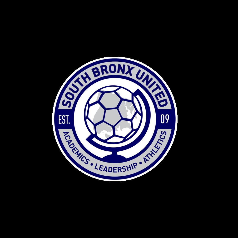 KS Master Partner Logo Template SBU.png
